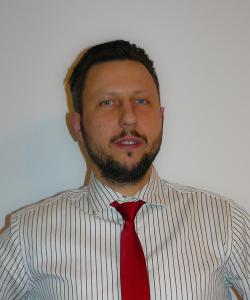 Adrian Dutkowski